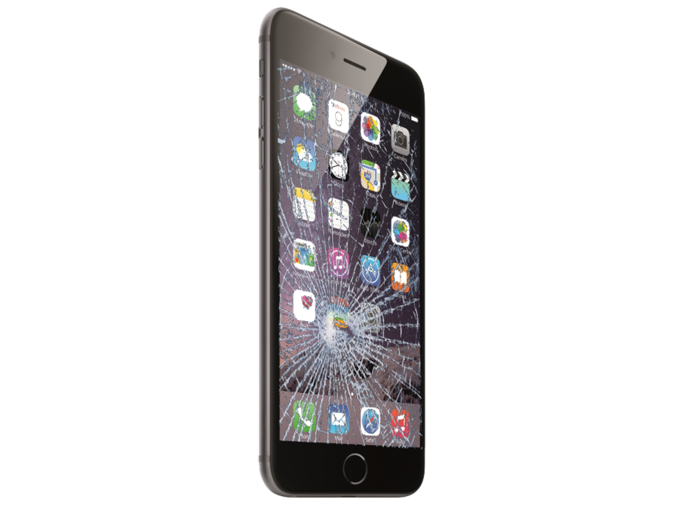 iPhone 6 png.png