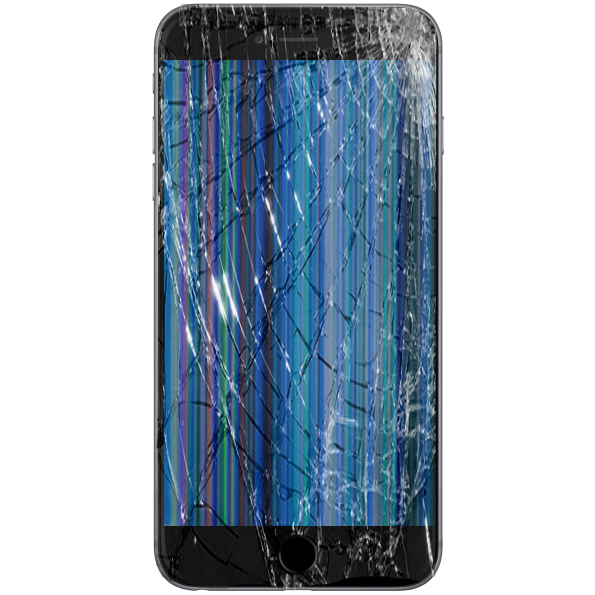 iPhone6LCD.png