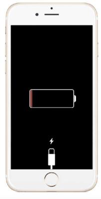 iPhone Battery.jpg