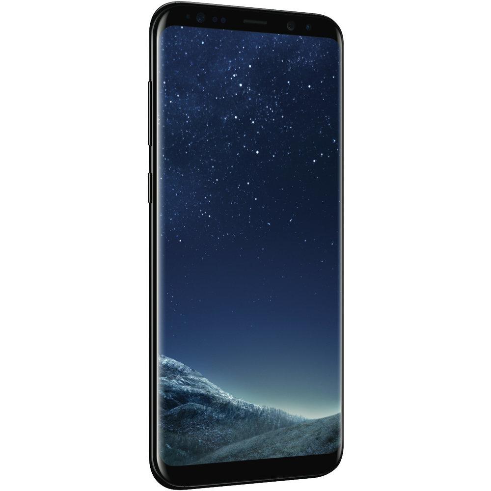 Samsung GS8+.jpg
