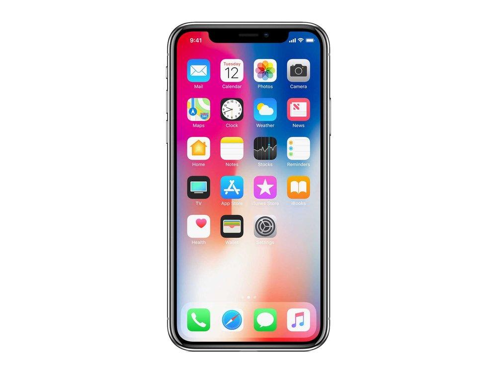 iPhoneX.jpg