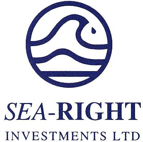 sea-right-logo