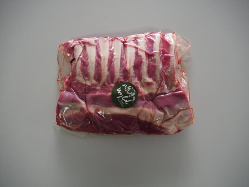 wyld-lamb-rack.JPG