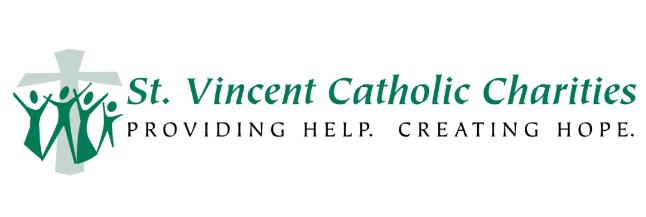 St. Vincent Catholic Charities