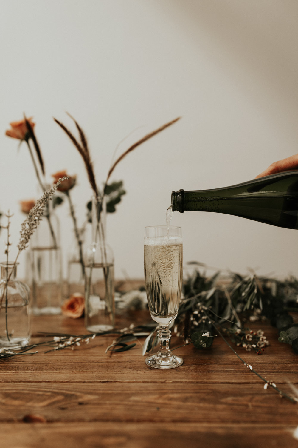 11.13.17 Sue Blue Events_Flora Fauna_Madeline Mae Photography-175.jpg