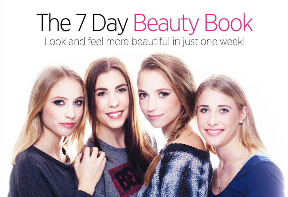 eBook-Martina-Fink-Beauty.png