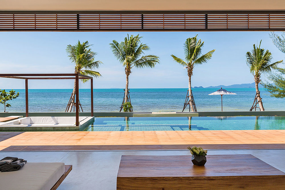 Photo curtsey of luxuryretreats.com