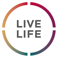 Logo_new_LiveLife_250px.png
