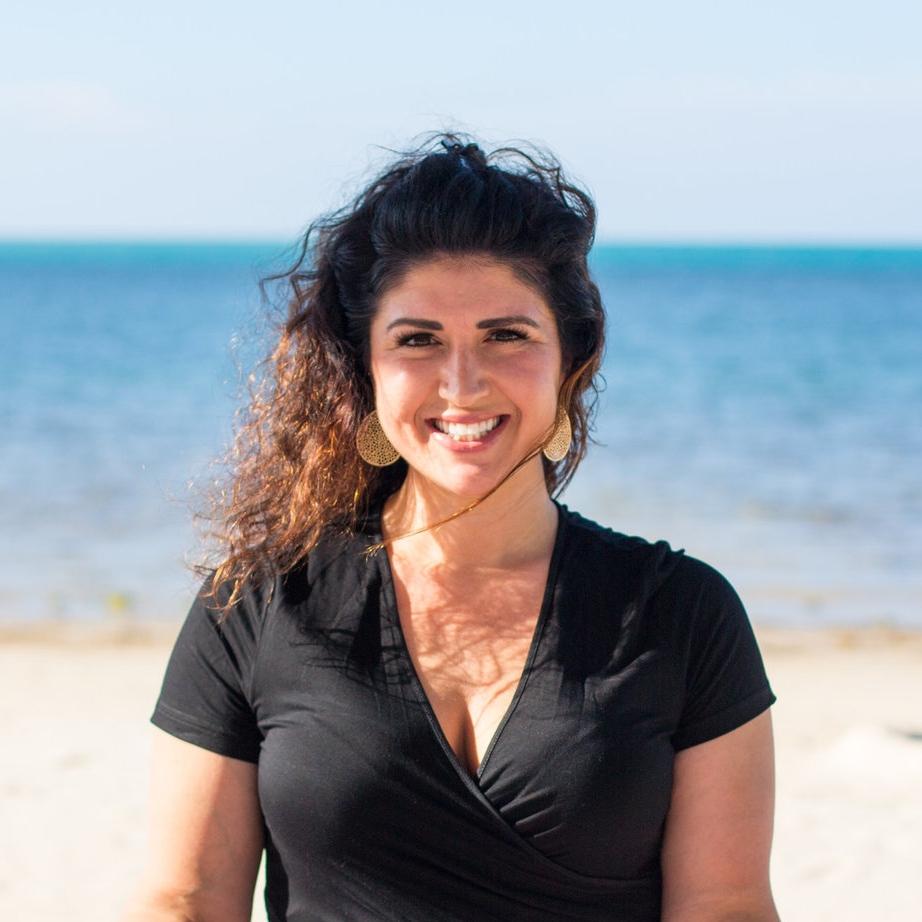 Sarah Marandi.JPG