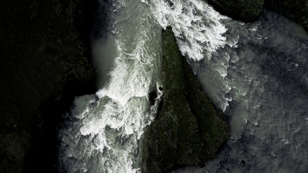 Drone - iceland _1.JPG