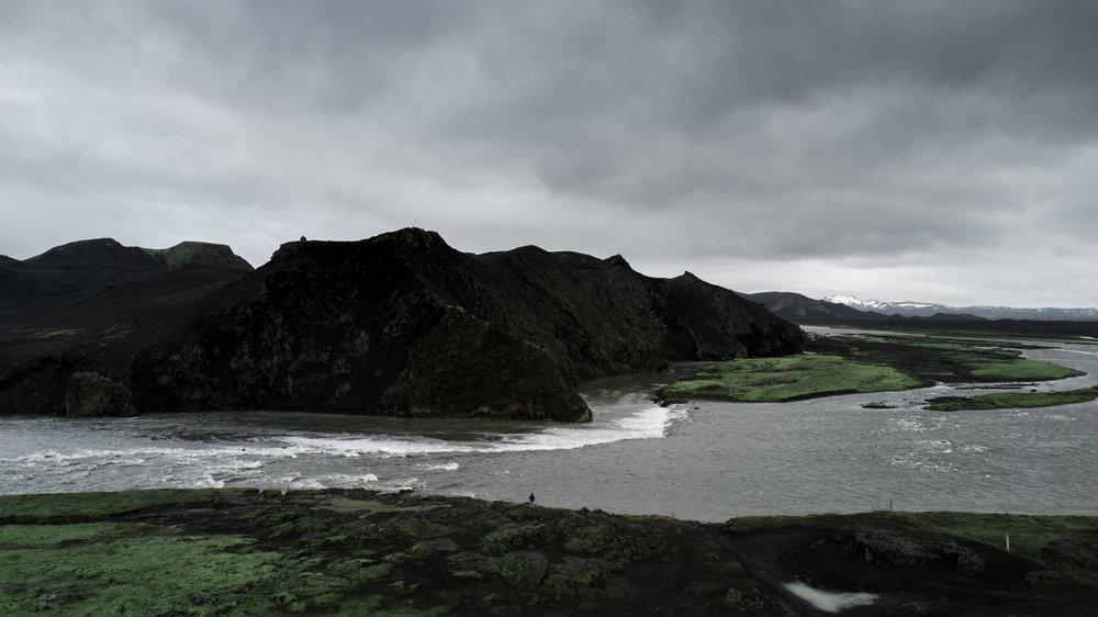 Drone - iceland _6.JPG