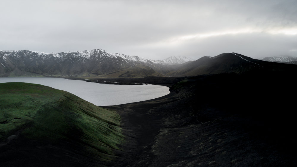 Drone - iceland _7.JPG