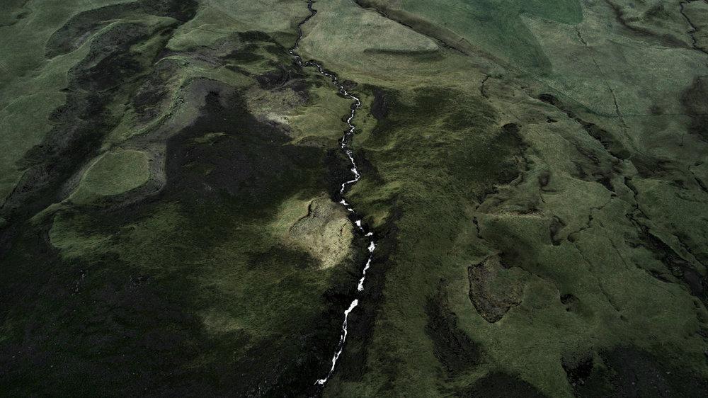Drone - iceland _8.JPG