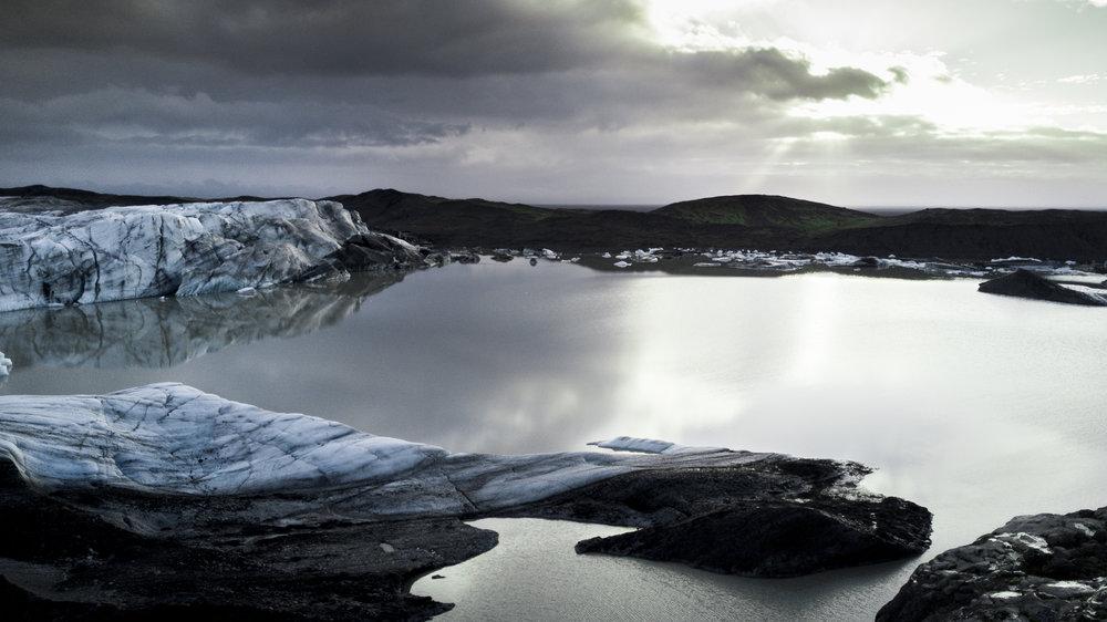 Drone - iceland _12.JPG
