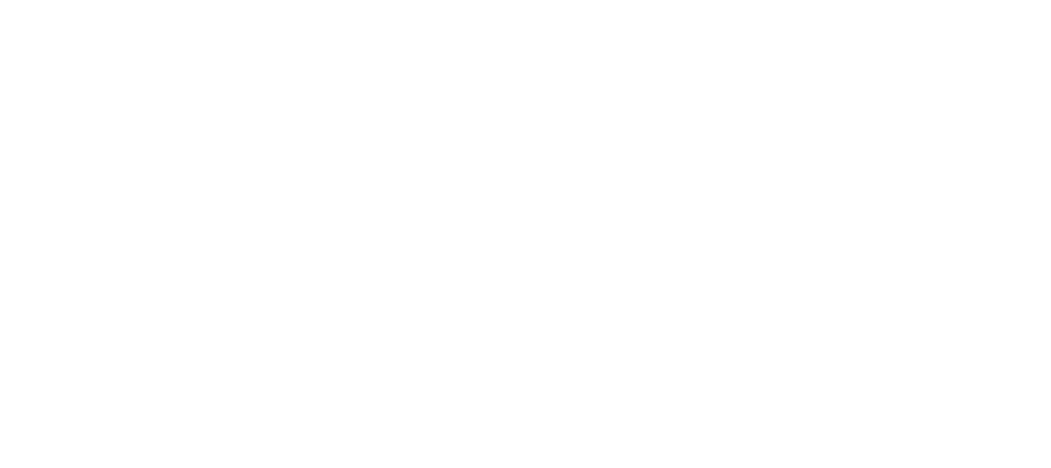 Easterseals Disability Film Challenge