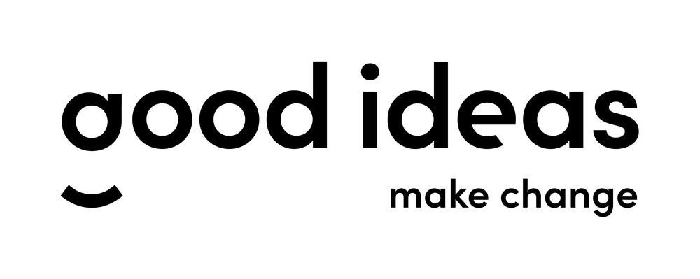 Good Ideas Logo black-01.png