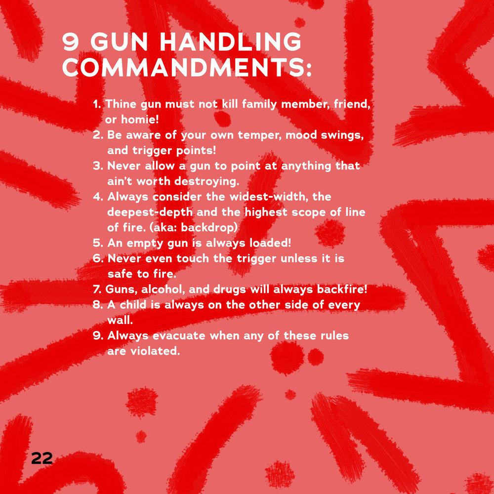gun18.jpg