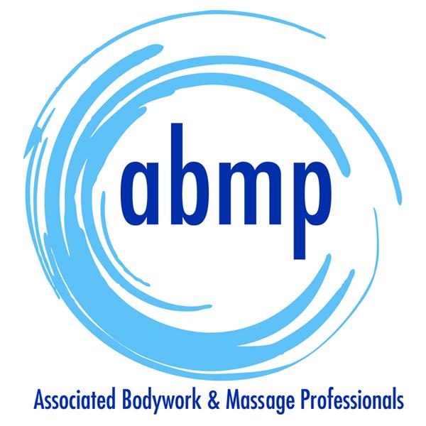 ABMP_Associated_Color.jpg