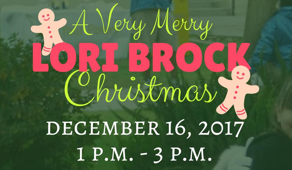 Lori Brock Christmas (3).jpg