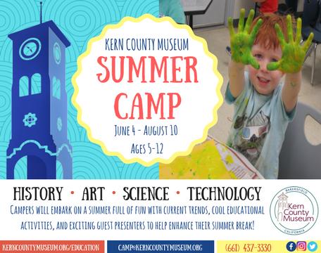 2018 Kids Summer Camp Flyer.png