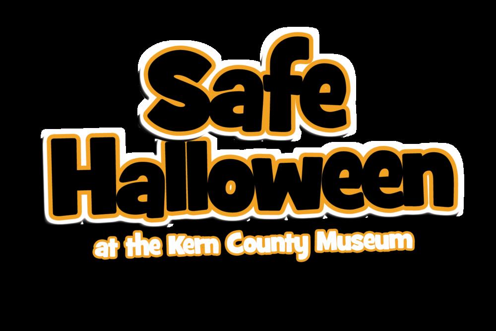 Copy of Safe Halloween Logo.png
