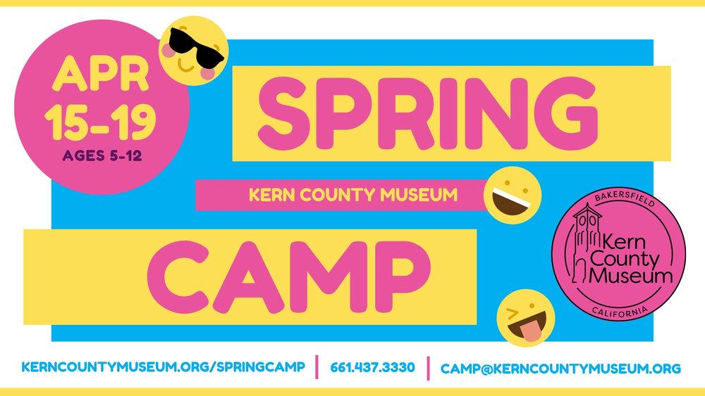 Header_ Spring Camp 2019.jpg