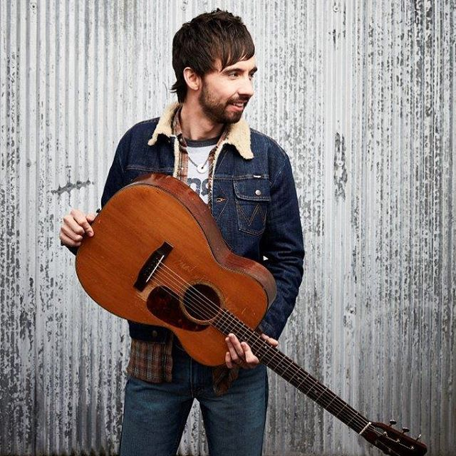 We've got the Haggard Boxcar Music Festival LINEUP posted on our website!  All your FAV local artists and AMAZING national artists like @mopitney , @benhaggard , & @noelleehaggard all in ONE place for ONE evening! 🎸 Get your tickets now at the Kern County Museum, Bakersfield Music Hall of Fame or online... 👉https://kerncountymuseum.org/haggardboxcarmusicfestival . . . . . #haggardboxcarmusicfest #mopitney #benhaggard #noelhaggard #bakersfield #bakersfieldsound #oldcountry #classiccountry #newcountry #countrymusic #countryboy #countrygirl #country #musicfestival #concert #livemusic #singersongwriter #haggard #hag #guitar #countrylife #bako #thingstodoinbakersfield #beinbakersfield