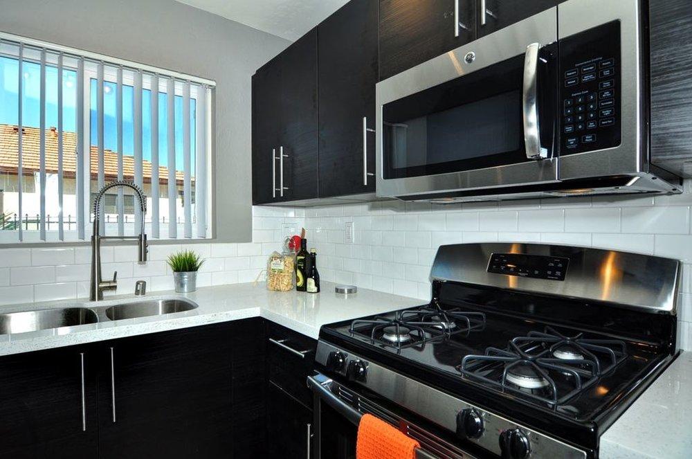 51st Street Kitchen.jpg