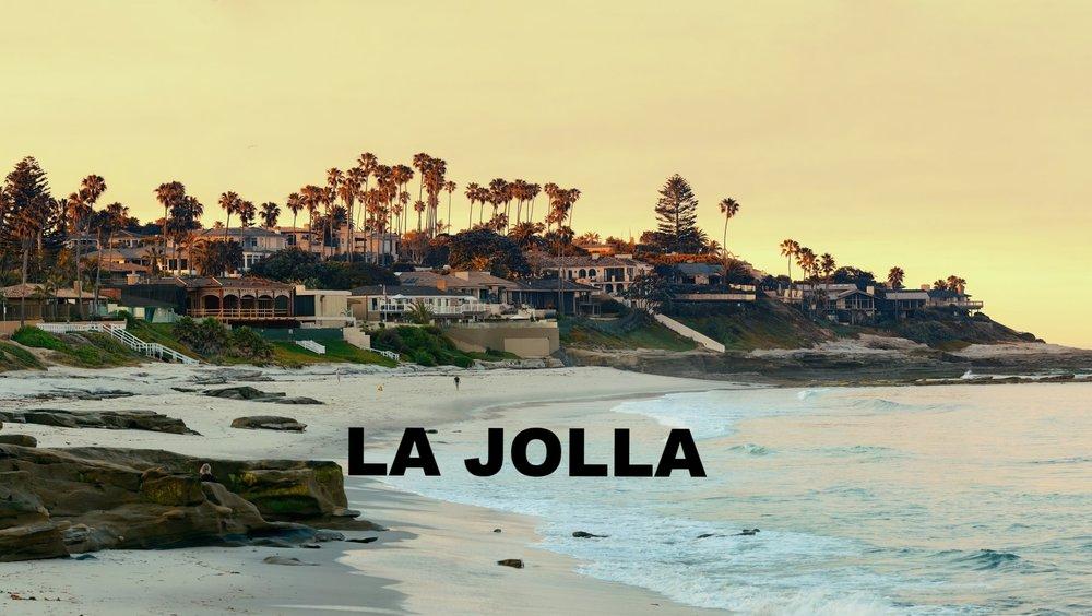 La Jolla.jpg