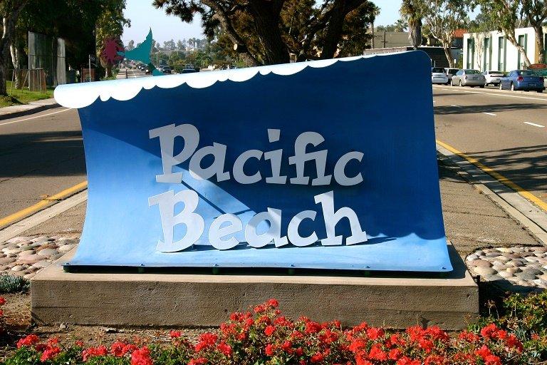 Pacific Beach.jpg
