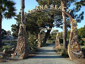 Solana Beach.jpg