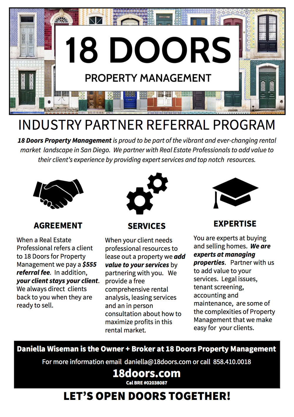 PARTNER REFERRAL PROGRAM.jpg