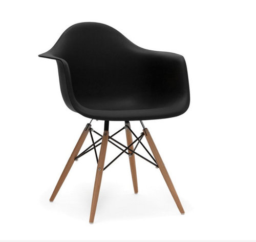 eames captain chairs multi color exposure home
