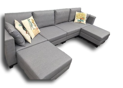 linen apartment crsec chaise sectional brown newport newpo with urban small left reversible sized condo products sofa cali