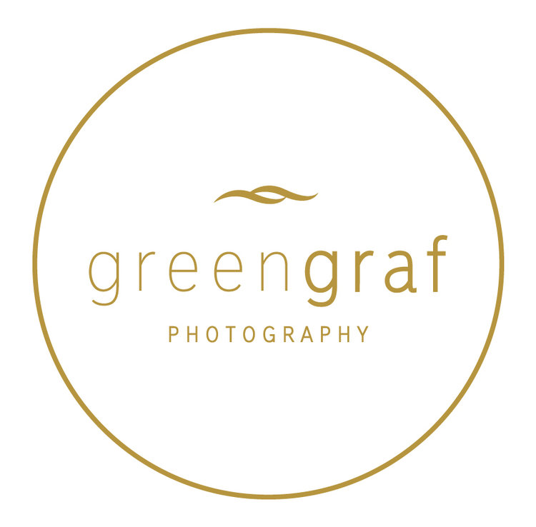 Greengraf Photography