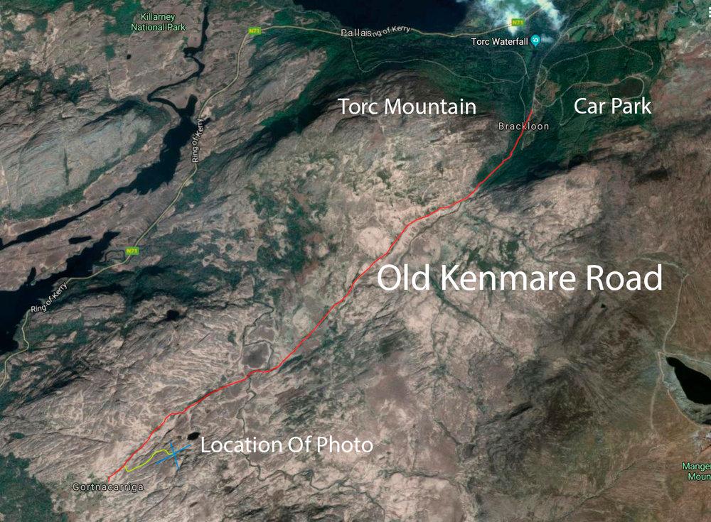 Old Kenmare Road Satellite Map.jpg