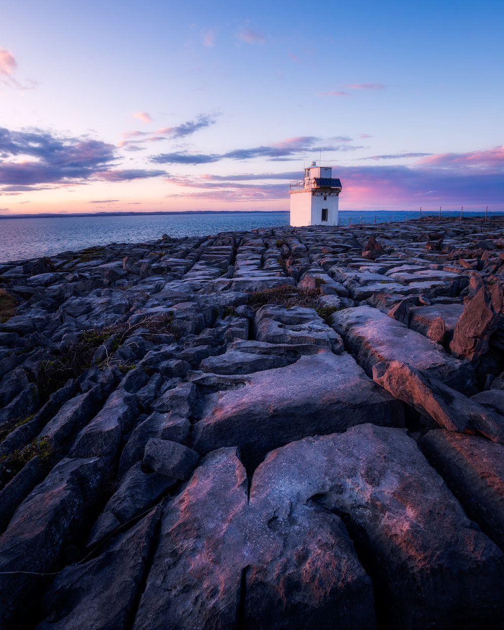 The Burren by Mike O'Leary - Greengraf Photography--3.jpg