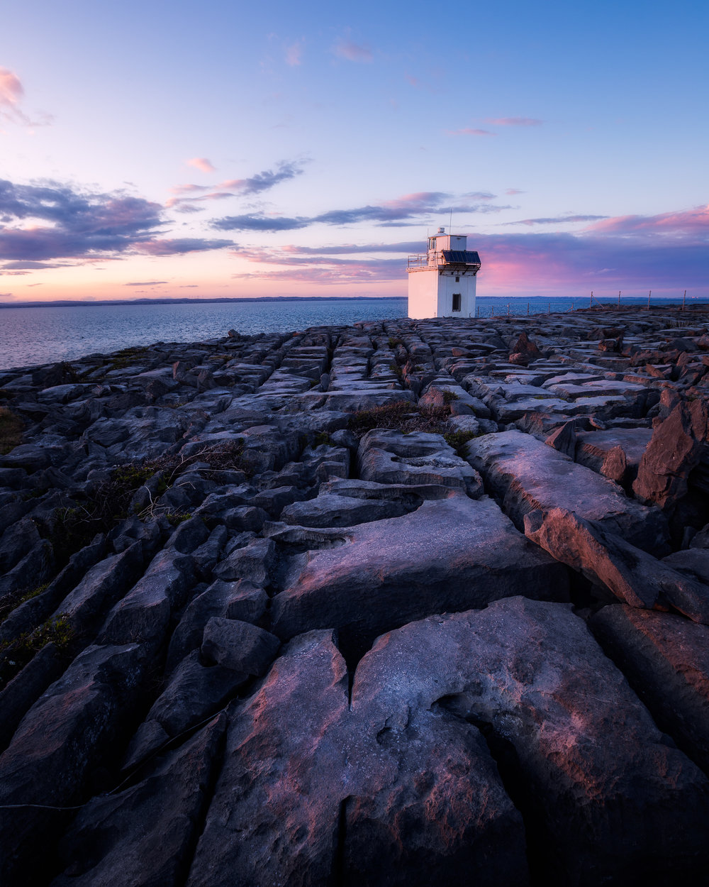The Burren by Mike O'Leary - Greengraf Photography--2.jpg