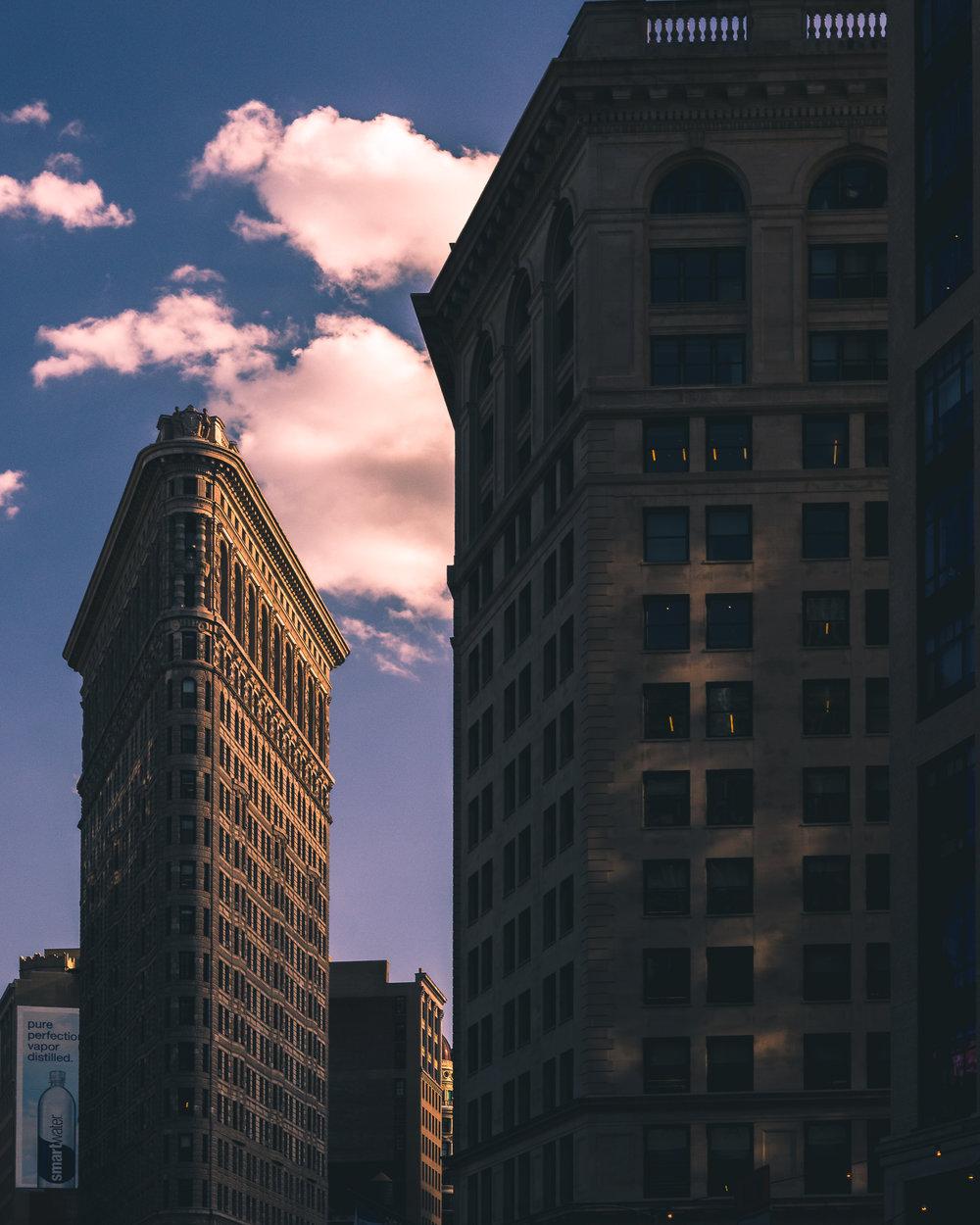 Flatiron in New York.jpg