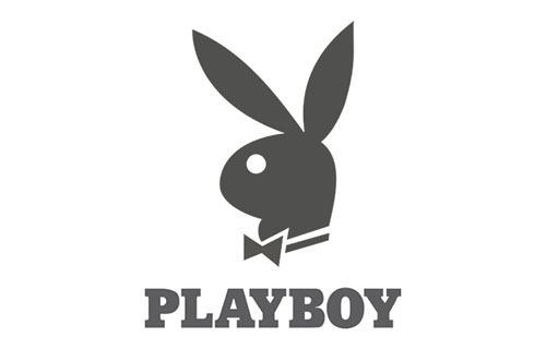 Playboy photography by Mike O'Leary