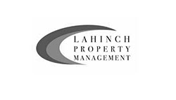 Lahinch Property Management.jpg