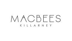 MacBees.jpg