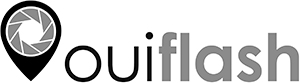 ouiflash_logo-grand-transparent-1.jpg