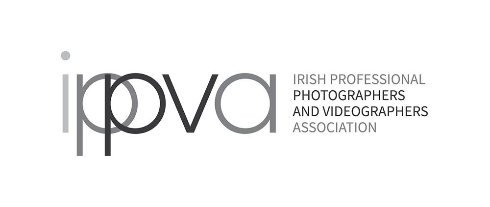 IPPVA logo.jpg