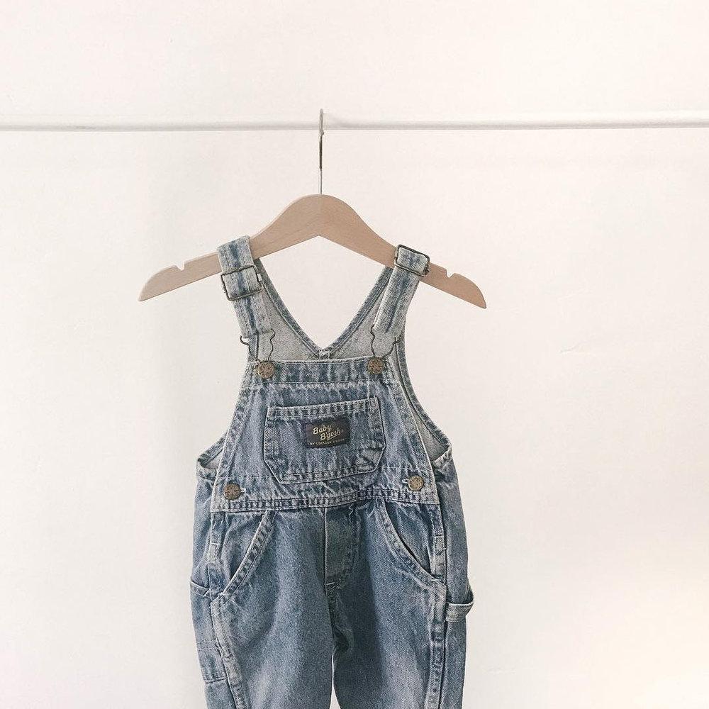 vintage-oshkosh-overalls.jpg