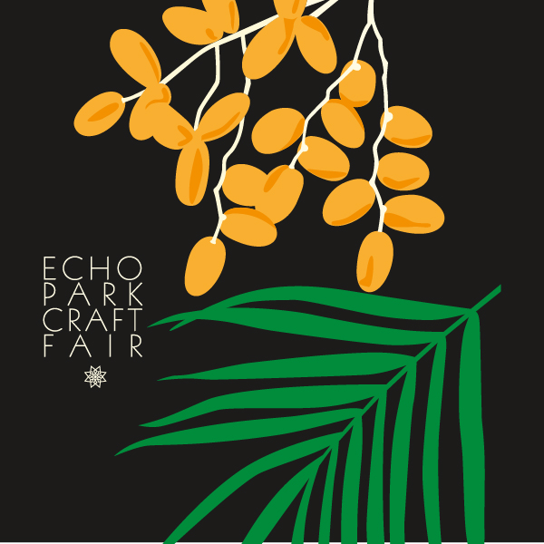 echo park craft fair.jpg