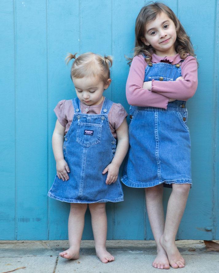 vintage-kids-dresses.jpg