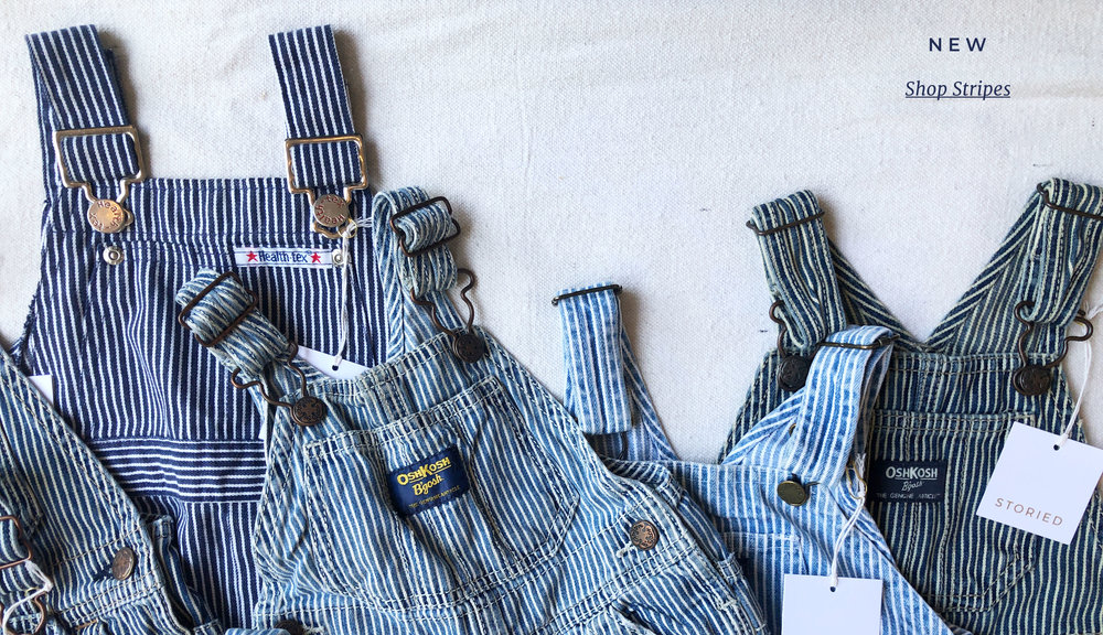Kids-Striped-overalls.jpg
