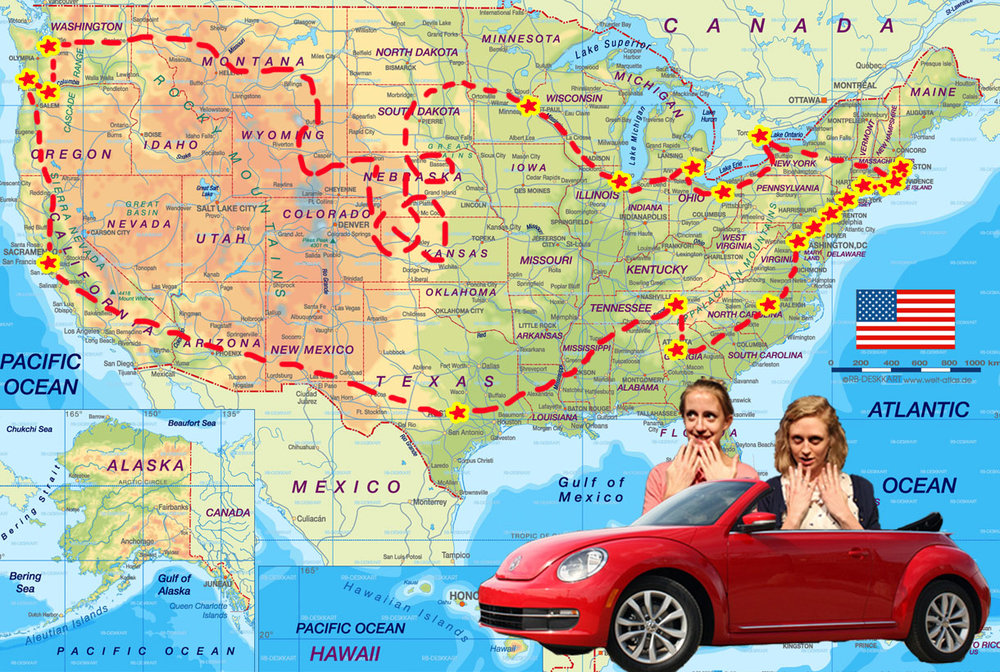 roadtrip.jpg