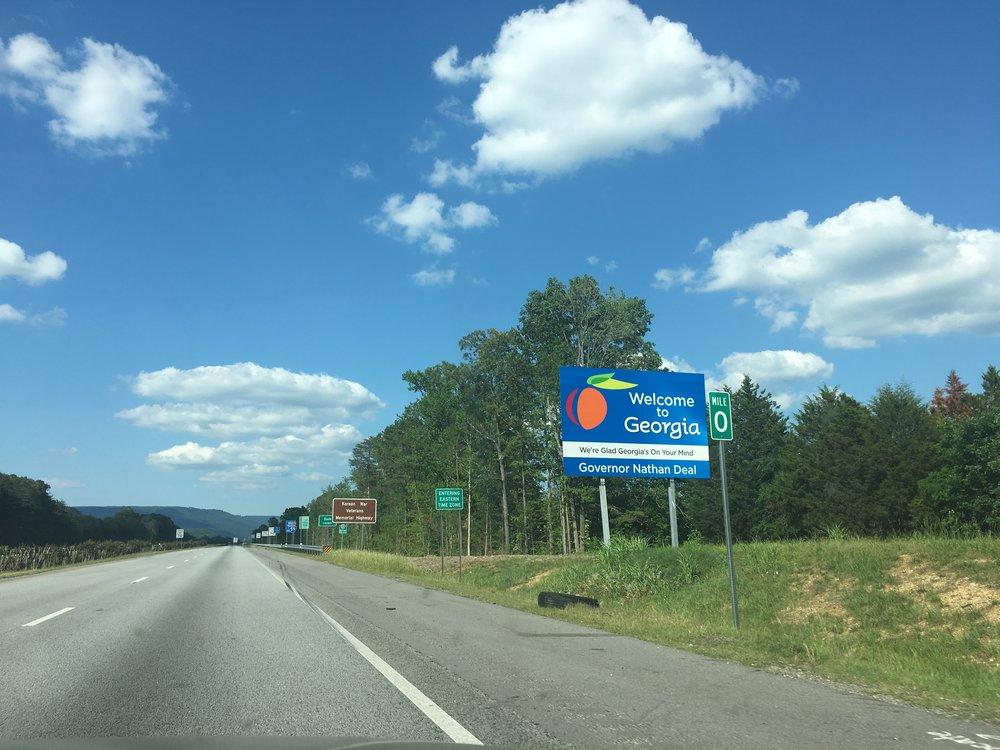 signs-georgia.JPG
